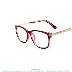 *คำค้นหาที่นิยม : #ยี่ห้อเลนส์สายตา#แว่นเท่ #ร้านแว่นตาออนไลน์#แว่นตาคิงส์#ร้านแว่นตาแบรนด์เนม#โค๊ต#โปรโมชั่นแว่นตา#แว่นสายตาสวย#แว่นกันแดดเรแบน#แว่นกรองแสงคอมrayban    http://www.xn--l3cbbp3ewcl0juc.com/แว่น.progressive.html