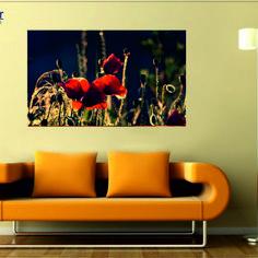 tablou canvas 004 Canvas, Painting, Art, Tela, Art Background, Painting Art, Kunst, Canvases, Paintings