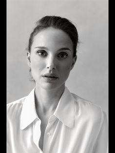 Ms. Natalie Portman