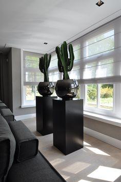 Woonwinkel Schijndel - Robuust en stijlvol - Hoog ■ Exclusieve woon- en tuin inspiratie.