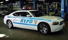 #JustPoliceWheels. #PoliceCars. NYPD