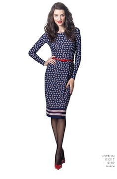 Shop Leona Edmiston designer print frock dresses online from the Official Leona Edmiston eBoutique. Frock Dress, Peplum Dress, Leona Edmiston Dresses, Frock Design, Affordable Dresses, Shopping Day, Modest Outfits, Dress Collection, Frocks