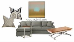 nyc client testimonial and multi-functional design! http://blog.mydiab.com/nyc-client-testimonial-multi-functional-design/