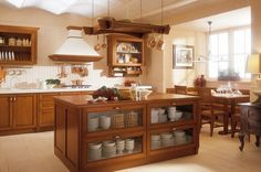 Konyhák - Google keresés Luxury Kitchen Design, Kitchen Designs, Kitchen Ideas, Liquor Cabinet, Storage, Table, Dream Kitchens, Vip, Furniture