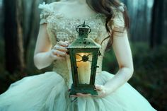bella-kotak-fairytale-fairytales-labyrinth-david-bowie-sarah-beauty-beast-magic-magical-faerie-magazine-editorial-firefly-path-twilight-woods-lantern-ethereal-fairy-disney-ian-hencher-4s.jpg