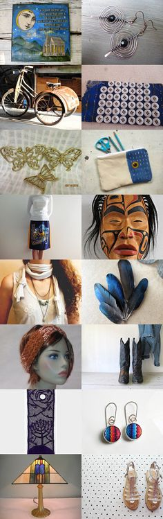 Shops worth exploring by renee and gerardo on Etsy--Pinned+with+TreasuryPin.com