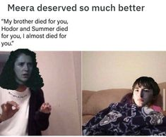 Game Of Thrones compilation Funny Pictures For Facebook, Funny Pictures Tumblr, Meme Pictures, Best Funny Pictures, Funny Pics, Socially Awkward Penguin, Bad Luck Brian, Success Kid, Game Of Trones