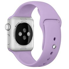 Silicone-Rubber-iWatch-Band-Strape-Replacements-Bracelet-For-Apple-Watch-38-42mm