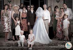 Apollo Medical Centre: Wedding