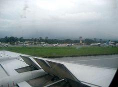 Neuer Sao Tomé Flug in West-Afrika von Falk Werner · http://reisefm.de/luftfahrt/malabo-sao-tome-flug/ · Mit Ceiba Intercontinental könnte es bald einen Flug von Malabo, der Hauptstadt des Staates Äquatorialguinea, nach Sao Tomé auf Sao Tome und Principe geben.