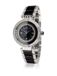 Stella Maris Reloj de cuarzo 32 mm Negro en Amazon BuyVIP