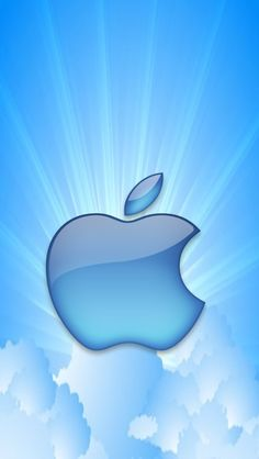 Blue Sky Apple Micromax A110 Canvas 2 hd wallpapers available for free download.