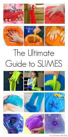 1000+ images about Messy Play on Pinterest | EYFS, Edible ...