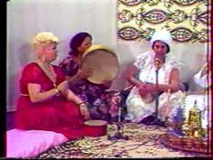CHEIKHA REMITTI ET MEDAHATTES ~ RAI Music ~ Raï is a type of Algerian popular music that arose in the 1920s in the port city of Oran and that self-consciously ran counter to accepted artistic and social mores. It appealed to young people who sought to modernize the traditional Islamic values and attitudes. Regional, secular, and religious drum patterns, melodies, and instruments were blended with Western electric instrumentation. The raï emerged as a major world-music genre in the late…