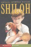 8 Reasons to Teach Shiloh