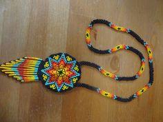 Beaded Earrings Native, Beaded Earrings Patterns, Beading Patterns Free, Native Beadwork, Bead Loom Patterns, Jewelry Patterns, Beaded Jewelry, Beaded Necklace, Beaded Bracelets
