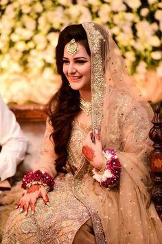 Bride @sparklingsid
