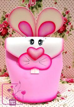 Easter Crafts, Christmas Crafts, Corpus Christi, Happy Day, Emoji, Spring, Birthday, Party, Handmade