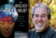 We are completely responsible for the choices in our lives once we become aware that we are completely responsible for the choices in our lives. Dr. Bruce Liption, Wisdom of our Cells