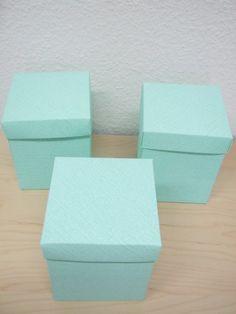flaschenkarton flaschenkartons wein verpackung conpack dreger pinterest karton flaschen. Black Bedroom Furniture Sets. Home Design Ideas