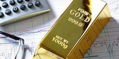 Perchè investire in Oro - L'oro: La soluzione per il tuo futuro una valuta senza tempo