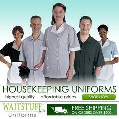 26 Waitstuff Uniforms Ideas Uniform Corporate Business Restaurant Uniforms