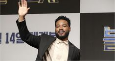 """Source:cnbc.com  """"Black Panther"""" director Ryan Coogler may not be a household name yet but as Marvel Studios' youngest filmmaker he's already being linked to Hollywood's biggest power players.  In 2013 he gained attention and acclaim at the Sundance Film Festival with the release of his debut film """"Fruitvale Station."""" Now just five years later the 31-year-old is being hailed byIndieWireas a next-generation Steven Spielberg after the success of """"Black Panther"""" his third film which brought in…"""