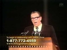 George Beverly Shea - He's Got The Whole World In His Hands ( 1969 ) wem