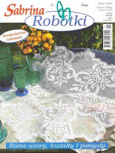Sabrina Robotki 1 2005 - inevavae 2 - Picasa Web Albums