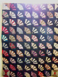 Many original sashiko designs by Miho Takeuchi, traditional sashiko designer and trainer. Many sashiko patterns also available for sale. Browse through sashiko art