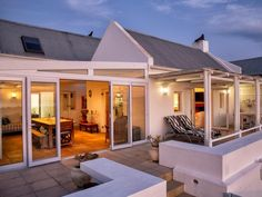 Multi-Family homes for sale at bekbaai cape town, western cape south africa