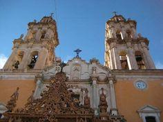 Jerez, Zacatecas Mexico