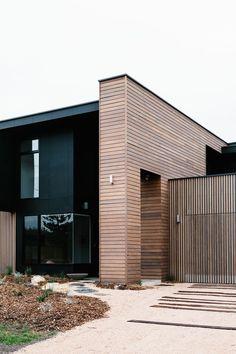 www.casaecia.arq.br - Cursos on line de Design de Interiores e Paisagismo…