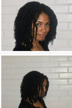styles for hair braids two strand twist afro hair styles twist half updo 4848