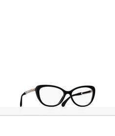 Bijou - Óculos de sol e Óculos de grau - CHANEL