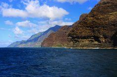 One Day in Kauai: Travel Guide on TripAdvisor