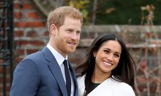 The Most Popular Royal Wedding Recipe On Pinterest Is Appropriately British As Heck