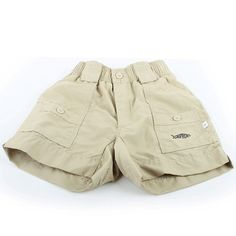 RESTOCK ALERT!!! #childrens #aftco #shorts Size 20-28. Navy and Khaki also available. Shop in store or online @ http://ift.tt/1Q98QlY