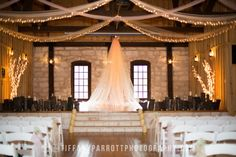 Tulle and Lights Backdrop by CraftyCousinCreation on Etsy $160. Lights and Tulle, Wedding Ceremony Backdrop, bridalshower, backdrops, babyshower, birthday, etsy, etsy shop, crafty, decor, decoration #weddings Decor, decorations, party, wedding, photoboothbackdrop, photobooth, photo booth, elegant, soft, shabby chic, love, I do
