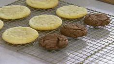 """""""How to Check Cookies for Doneness"""" and many other helpful videos to assure your cookies come out perfect. http://www.bhg.com/christmas/cookies/our-best-christmas-cookie-videos/?sssdmh=dm17.633422=nwwu112712#page=5"""