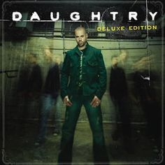 Home  lyrics,  Daughtry | Shazam