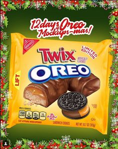 Junk Food Snacks Recipes except Snack Food Ideas For Baby Shower minus Late Night Junk Food Snacks nor Snack Foods For Diabetics Weird Oreo Flavors, Cookie Flavors, Diabetic Recipes, Snack Recipes, Junk Food Snacks, Food Humor, Food Meme, Weird Food, Food Cravings