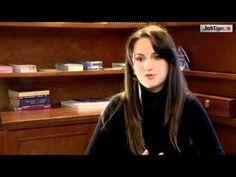 Александра Николова, XS Software: Онлайн маркетинг се учи в практиката