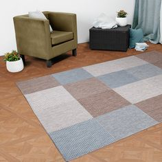Cogiendo ideas on pinterest ikea eames and merlin - Alfombras infantiles leroy ...
