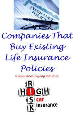 Usaa Insurance Quotes Glamorous Cheap Classic Car Insurance  Term Life Insurance And Term Life