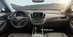 The 2016 Chevrolet Malibu is the featured model. The 2016 Chevrolet Malibu Interior image is added in the car pictures category by the author on May Chevrolet Malibu, Chevrolet Traverse, Car Chevrolet, Chevy, Mid Size Sedan, Mid Size Car, New Sports Cars, Sport Cars, 2016 Malibu
