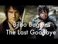 The Hobbit: There and Back Again - YouTube