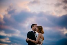 From Rooftop Reconnection to Wedding Reception - WV Weddings West Virginia Wedding, Wedding Reception, Wedding Day, Secret Crush, Mountain States, Rooftop, Best Friends, Wedding Photography, In This Moment