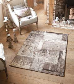 les tapis saint maclou on pinterest mezzanine baroque. Black Bedroom Furniture Sets. Home Design Ideas