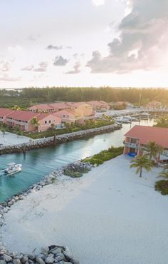 146 Best Bimini, Bahamas images in 2019 | Island, Diving